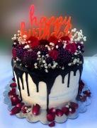 happybirthdaycake
